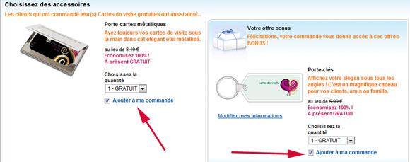 Penser Personnaliser Le Porte Clefs Qui Vous Est Offert En Cliquant Dessus Arriverez Sur Cette Page