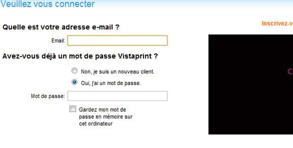 Cochez 250 Pour GRATUIT Si Cette Option Nest Pas Dj Sectionne Valider Puis Cliquer Sur Suivant